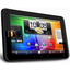 HTC Evo View 4G is first Android tablet with Netflix support