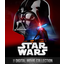 Star Wars films available for first time as HD digital downloads on Friday