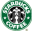 Starbucks now allows for mobile payments in 7500 stores