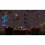 Uudelleenmasteroitu StarCraft saapuu elokuussa