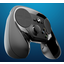 Steam controller discontinued - selling for $5 for a limited time