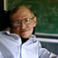 Artificial Intelligence may kill us all, warns Stephen Hawking