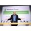 Steve Ballmer calls out his former company, calls their margin reporting 'bulls***'