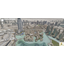 Street View lets you experience the tallest building in the world