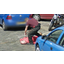 Edinburgh man 'sorry' for murder prank on Google Street View