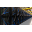 U.S. unveils fastest supercomputer