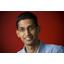 Google sysäsi ydintoimintonsa Android-pomon haltuun