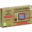 Ikoniset Game & Watch -pelit tekivät paluun: Super Mario Bros. myyntiin