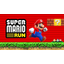 Super Mario Run now available for Android