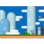 Super Mario arrives to .. MSX?!