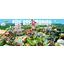Nintendon huvipuisto Super Nintendo World aukeaa vihdoinkin