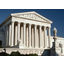U.S. Supreme Court to review Aereo case