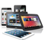 Tablets now account for 46 percent of all PC shipments as Apple controls market