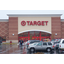 Target hit by massive data breach, millions of credit card details involved