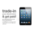 Target offering $200 credit for any iPad until November 9
