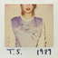 Taylor Swift happily gives 1989 for Apple to stream