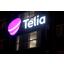 Telian jääkiekon Liiga-lähetykset näkyvät vuosikymmenen vanhalla teknologialla
