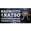 Telkku.comissa voi nyt nauhoittaa televisio-ohjelmia