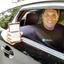 Uber app finally available on Windows Phone