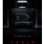 The Tesla D is coming very soon but what is it?