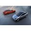 Tesla Model 3 production hits 3,500 vehicles per week
