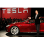 Tesla opens up all its patents for fair use to help electric car infrastructure