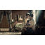 Netflixin heinäkuun uudet alkuperäissarjat: Kauhua, komediaa ja draamaa