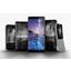 Tänään esitelty Nokia 7 Plus haastaa huippusuositut OnePlus- ja Huawei-mallit