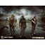 Suomalaista The Walking Dead -peliä saadaan vielä odotella