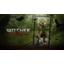 The Witcher: Monster Slayer ilmestyi - Aikuisten K-18 Pokemon Go valloittaa kännykät