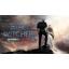 Witcherin toinen kausi saapuu: Päivämäärä ja uusi traileri julki