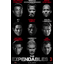 Lionsgate and others have sent over ten thousand takedown notices for leaked 'Expendables 3' film