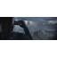 E3 2014: The Order: 1886 full trailer shown at E3
