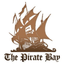 Pirate Bay founders lose appeal in file-sharing case