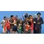 The Sims 2 Ultimate Collection ilmaiseksi kuun loppuun asti