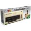 Klassikkokoneiden vyöry jatkuu: THEVIC20 julkistettiin, legendaarisen VIC-20 -tietokoneen retroversio