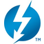 Seagate and WD sign on for Intel Thunderbolt support
