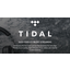 Tidal reaches 3 million subscribers thanks to Kanye