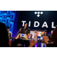 Jay-Z claims previous Tidal owner inflated subscriber numbers