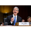 Apple CEO Tim Cook: Google was never really committed to Motorola