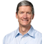 Apple CEO Tim Cook: Nokia died because it could no longer innovate