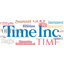 Is Time Inc. a potential bidder for Yahoo?