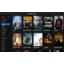 Piraattien Netflix suoraan olohuoneen televisioon