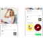 Tinder ja Spotify menivät kimppaan