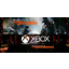 E3 2014: Tom Clancy's The Division gameplay demo