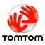 TomTom väheksyy avoimia karttoja