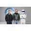 Top Gear epäonnistui nolosti, juontaja jätti ohjelman ensimmäisen kauden jälkeen