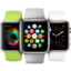 Apple Watch sales are promising, but company does not reveal exact figures