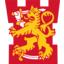 HS: Puolustusvoimille ehdotetaan valtuuksia Suomen nettiliikenteen urkintaan