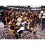 Super Bowl XLVII gets highest overnight rating, sees 24.1 million tweets